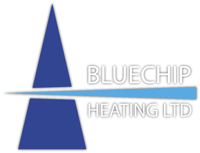 Bluechip Heating